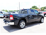 2019 Ram 1500 Crew Cab 4x2,  Pickup #929080 - photo 1