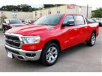 2019 Ram 1500 Crew Cab 4x2,  Pickup #929086 - photo 3