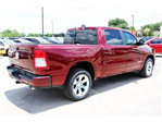 2019 Ram 1500 Crew Cab 4x2,  Pickup #929090 - photo 2