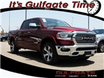 2019 Ram 1500 Crew Cab 4x4,  Pickup #929093 - photo 1
