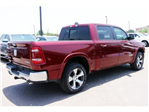 2019 Ram 1500 Crew Cab 4x4,  Pickup #929093 - photo 2