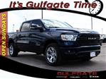2019 Ram 1500 Crew Cab 4x2,  Pickup #929097 - photo 1