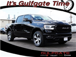 2019 Ram 1500 Crew Cab 4x2,  Pickup #929099 - photo 1