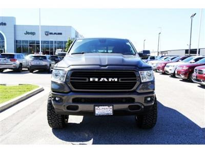 2019 Ram 1500 Crew Cab 4x4,  Pickup #929100 - photo 3