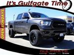 2019 Ram 1500 Crew Cab 4x4,  Pickup #929100 - photo 1