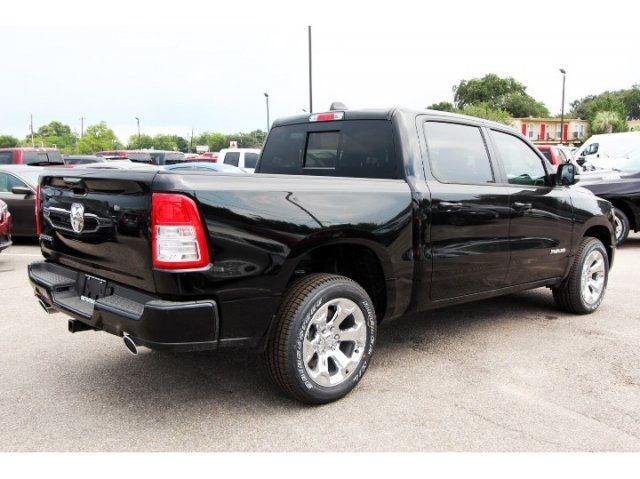 2019 Ram 1500 Crew Cab 4x2,  Pickup #929103 - photo 2
