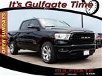 2019 Ram 1500 Crew Cab 4x2,  Pickup #929103 - photo 1