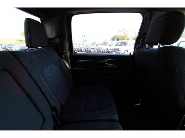 2019 Ram 1500 Crew Cab 4x2,  Pickup #929124 - photo 11