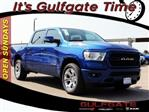 2019 Ram 1500 Crew Cab 4x2,  Pickup #929163 - photo 1