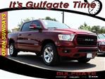 2019 Ram 1500 Crew Cab 4x2,  Pickup #929168 - photo 1