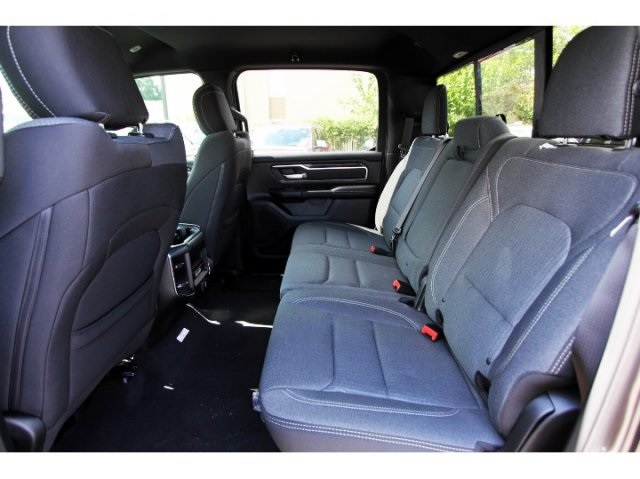 2019 Ram 1500 Crew Cab 4x2,  Pickup #929172 - photo 8