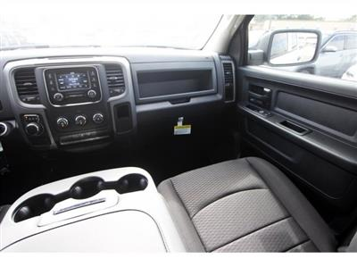 2019 Ram 1500 Quad Cab 4x2,  Pickup #929213 - photo 8