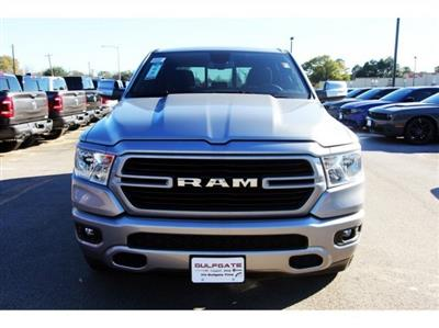 2019 Ram 1500 Crew Cab 4x2,  Pickup #929224 - photo 3