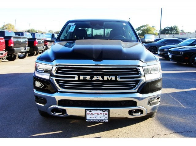 2019 Ram 1500 Crew Cab 4x2,  Pickup #929229 - photo 3