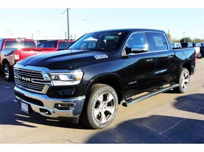 2019 Ram 1500 Crew Cab 4x2,  Pickup #929229 - photo 4