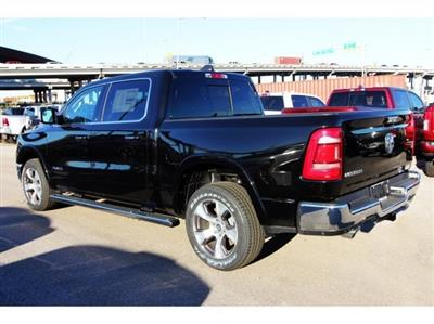 2019 Ram 1500 Crew Cab 4x2,  Pickup #929229 - photo 5