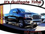 2019 Ram 1500 Crew Cab 4x2,  Pickup #929229 - photo 1