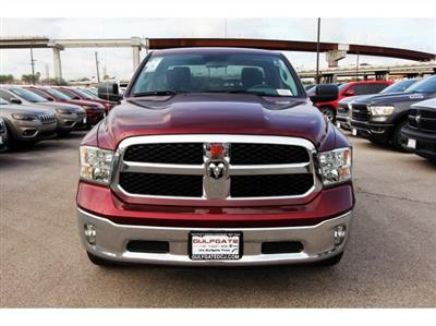 2019 Ram 1500 Quad Cab 4x2,  Pickup #929276 - photo 3