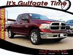 2019 Ram 1500 Quad Cab 4x2,  Pickup #929276 - photo 1