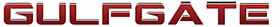 Gulfgate Dodge Chrysler Jeep Ram logo