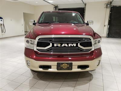 2017 Ram 1500 Crew Cab 4x4,  Pickup #D1603 - photo 5