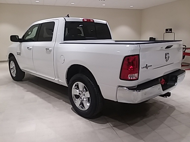 2017 Ram 1500 Crew Cab, Pickup #D1671 - photo 2