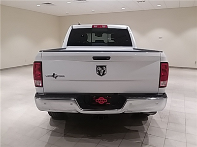 2017 Ram 1500 Crew Cab,  Pickup #D1671 - photo 6