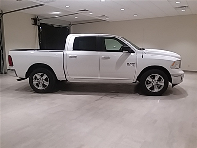 2017 Ram 1500 Crew Cab, Pickup #D1671 - photo 5