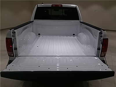 2017 Ram 1500 Crew Cab,  Pickup #D1671 - photo 19