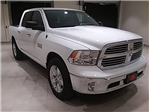 2017 Ram 1500 Crew Cab,  Pickup #D1671 - photo 3
