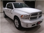 2017 Ram 1500 Crew Cab, Pickup #D1671 - photo 4