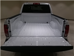 2017 Ram 1500 Crew Cab, Pickup #D1671 - photo 8