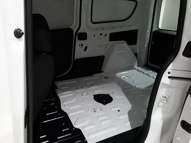 2017 ProMaster City,  Compact Cargo Van #D1718 - photo 10