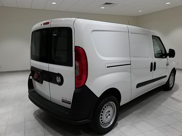 2017 ProMaster City, Compact Cargo Van #D1718 - photo 6