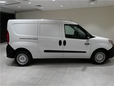 2017 ProMaster City,  Compact Cargo Van #D1718 - photo 5