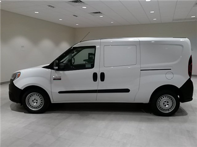 2017 ProMaster City,  Compact Cargo Van #D1718 - photo 9