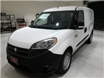 2017 ProMaster City, Compact Cargo Van #D1718 - photo 1
