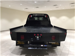 2017 Ram 3500 Crew Cab DRW 4x4, Platform Body #D1753 - photo 1