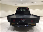 2017 Ram 3500 Crew Cab DRW 4x4,  Platform Body #D1753 - photo 22