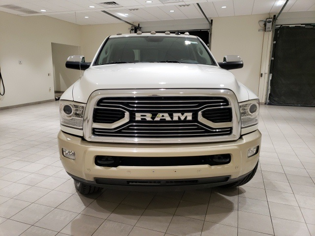 2017 Ram 2500 Crew Cab 4x4,  Pickup #D1762 - photo 5