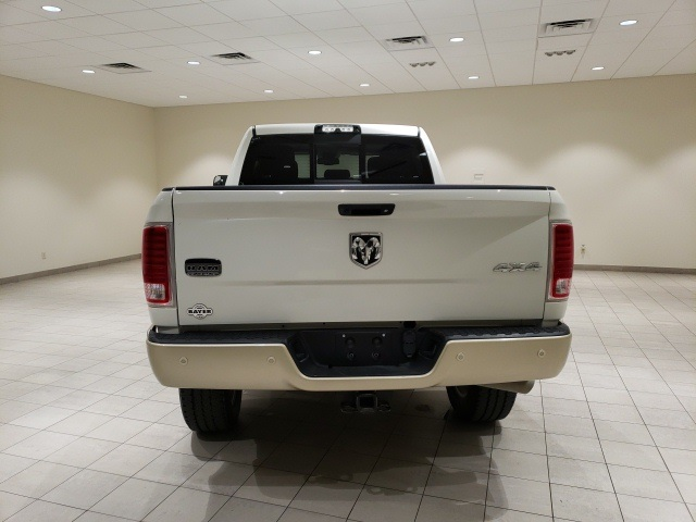 2017 Ram 2500 Crew Cab 4x4,  Pickup #D1762 - photo 4