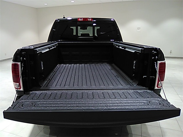 2017 Ram 1500 Crew Cab 4x4,  Pickup #D1790 - photo 8