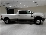 2017 Ram 3500 Crew Cab DRW 4x4, Pickup #D1837 - photo 5