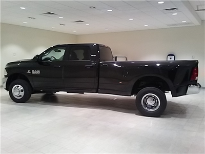 2017 Ram 3500 Crew Cab DRW 4x4,  Pickup #D1843 - photo 9