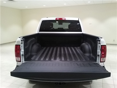 2017 Ram 1500 Crew Cab 4x4, Pickup #D1885 - photo 19
