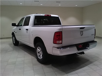 2017 Ram 1500 Crew Cab 4x4, Pickup #D1885 - photo 2