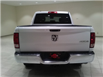2017 Ram 1500 Crew Cab 4x4, Pickup #D1885 - photo 6