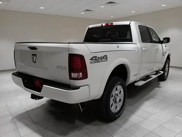2018 Ram 2500 Crew Cab 4x4,  Pickup #D1888 - photo 7