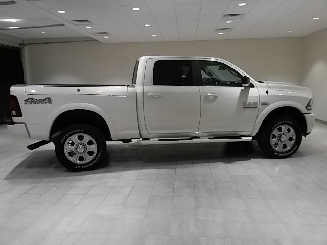 2018 Ram 2500 Crew Cab 4x4,  Pickup #D1888 - photo 8