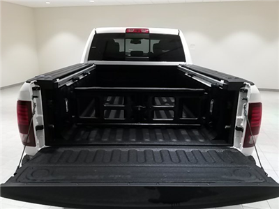2018 Ram 2500 Crew Cab 4x4,  Pickup #D1888 - photo 19